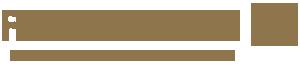 Farwilde Artisan Candles Logo