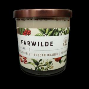 Farwilde No. 11