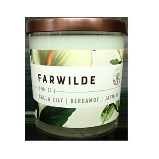 Farwilde No. 33